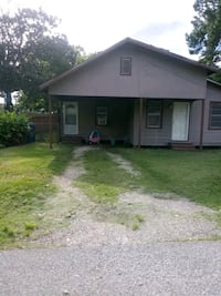 HOUSE For Rent 3BR 3BA New Iberia
