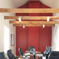 Have an office or a home to repaint? Kitchener