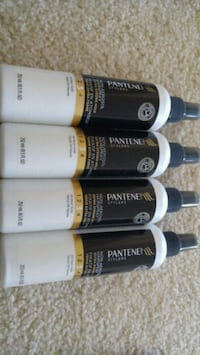 Four new pantene hair spray - not negotiable Gaithersburg, 20878