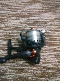 South Bend fishing reel 1194 mi