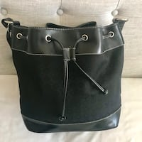Nine West Purse Toronto, M4J 4E9