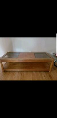 Coffee table Hedgesville