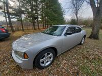 2008 Dodge Charger 3.5 High Output Bryans Road