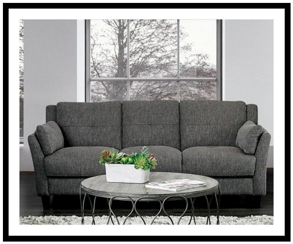 Used Affordable Sofas 36 Month For