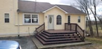 HOUSE For Sale 4+BR 3BA Berryville