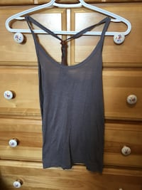Juicy Couture tank top Laval, H7X 3T7