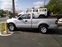 Ford - f150 - 2010 Gainesville