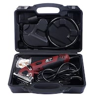 New in box hand saw tool with 3 cutting blades  South El Monte, 91733