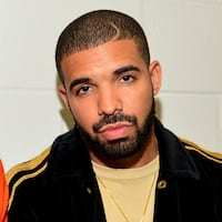 Drake tickets - CHEAP Mississauga, L5B 4M4