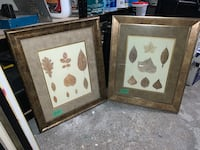 Pictures (2 for $5) Toronto, M6E 2M4