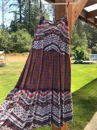 Sun Dress Spanaway, 98387