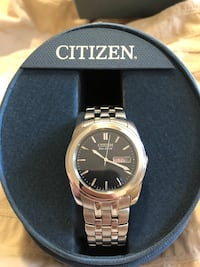 Citizen fashionable watch Brampton, L6W 1G6