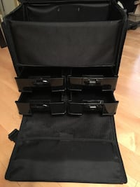 Stilazzi Makeup Case Mississauga, L4Z 4H8
