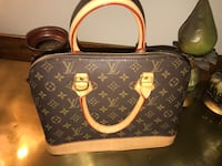 Louis Vuitton purse Sherwood, 72120