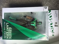 Green Lantern Collectable Vaughan, L4H 2K8