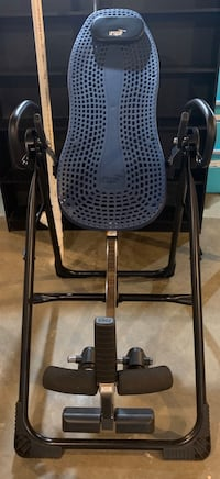 Teeter EP-950 inversion table