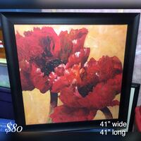 Pictures and Light for sale Calgary, T3P