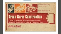 driveway building and repair Cleveland