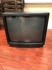TV- need gone asap! Toronto, M6K