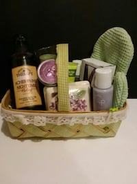 Mother's Day GIFT BASKET South Bend, 46619