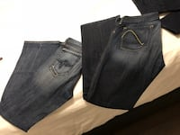 Guess jeans  Mississauga, L5A 4N8
