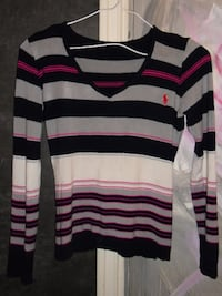 Polo Ralph Lauren Jumper, str S  Drammen