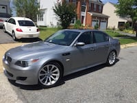 BMW - M5 - 2006 MD CITY