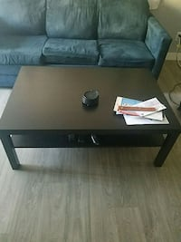 coffee table Tempe, 85281