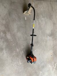 Weed whipper Andover, 55304