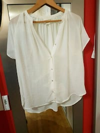 Blouse H&M taille 44