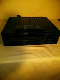 Home Stereo Receiver Knoxville, 37909