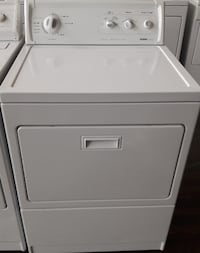 Kenmore 90 Series Dryer Everett