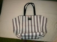 Victoria's Secret tote brand new Dayton, 45420