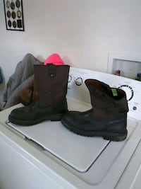 Boots Troy, 45373
