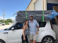 Warehouse Mattresses Truckload Sale Clearwater, 33755