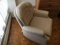 Arm Chair for sale Kitchener