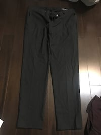 Kenneth Cole Dress Pants  Toronto, M6S