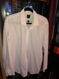 Gucci, Zara, Hugo Boss, DKNY. Vintage and custom men's clothing.