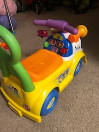 6month old -18+ month toys Austin, 78757