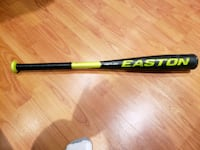 Easton Reflex Metal baseball bat youth size