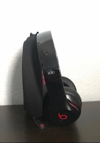 Beats Solo 2 Wired Las Vegas, 89139