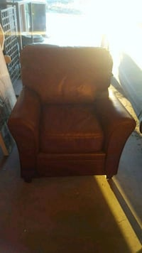 Brand new leather couch Calgary, T3N 0V3
