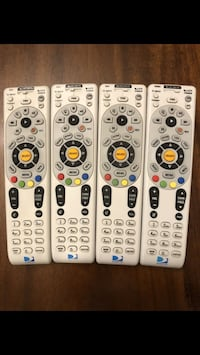 Cable tv Free equipment !!! No money down