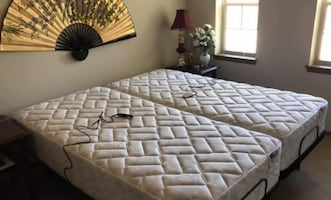 Mattress Clearance Sale - Save UP TO 60-80% OFF
