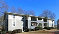 APT For Rent 3BR 2BA Atlanta