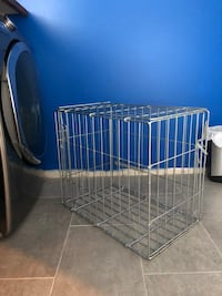 Dog Crate Oro-Medonte, L0L