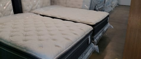 Mattress Clearance Warehouse Lowest Prices