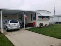 OTHER For Sale 2BR 1BA 352 mi