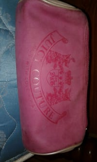 Juicy couture fairytale bag Commerce