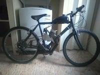 NEED GONE TODAY only $175 Gas Bike. Runs Great .
